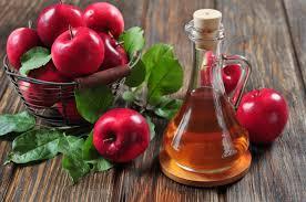 Antioxidanty v jablku - naturalhelp