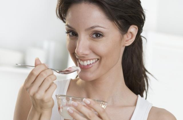 Prebiotiká-Naturalhelp