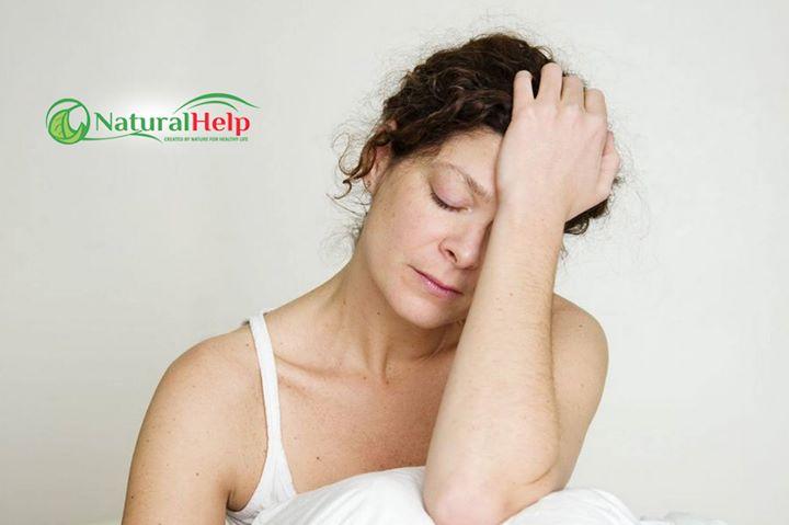 Opakujúca sa bolesť hlavy a migréna_Naturalhelp